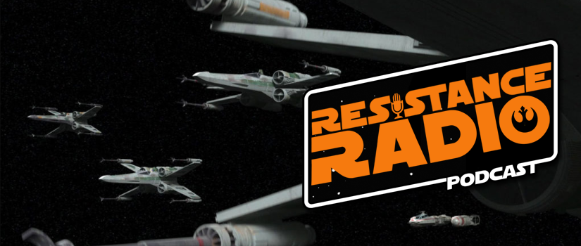Episode #87: Rebel Assault